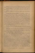 Österreichische Zeitschrift für Pharmacie 18931010 Seite: 25