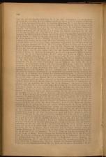 Österreichische Zeitschrift für Pharmacie 18931010 Seite: 26