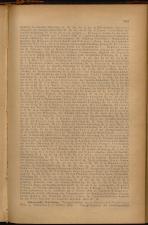 Österreichische Zeitschrift für Pharmacie 18931010 Seite: 27