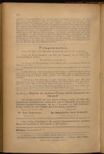 Österreichische Zeitschrift für Pharmacie 18931010 Seite: 28
