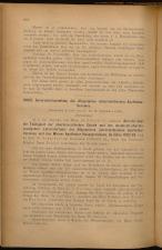 Österreichische Zeitschrift für Pharmacie 18931010 Seite: 2
