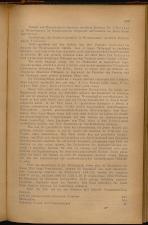 Österreichische Zeitschrift für Pharmacie 18931010 Seite: 3