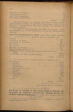 Österreichische Zeitschrift für Pharmacie 18931010 Seite: 4