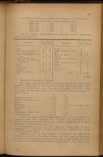 Österreichische Zeitschrift für Pharmacie 18931010 Seite: 5