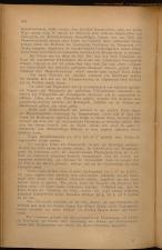 Österreichische Zeitschrift für Pharmacie 18931010 Seite: 6