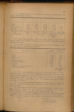 Österreichische Zeitschrift für Pharmacie 18931010 Seite: 7