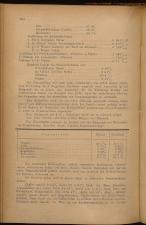 Österreichische Zeitschrift für Pharmacie 18931010 Seite: 8