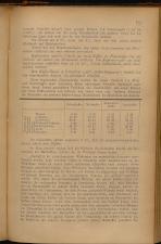 Österreichische Zeitschrift für Pharmacie 18931010 Seite: 9