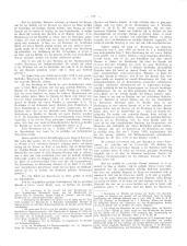 Österreichische Zeitschrift für Verwaltung 18791023 Seite: 2