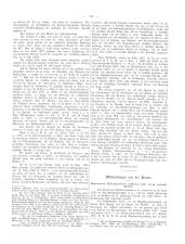 Österreichische Zeitschrift für Verwaltung 18791023 Seite: 3
