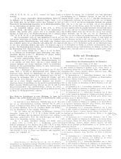 Österreichische Zeitschrift für Verwaltung 18791023 Seite: 4