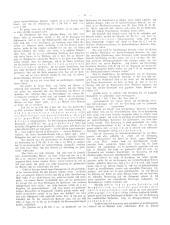 Österreichische Zeitschrift für Verwaltung 18930126 Seite: 2