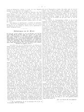 Österreichische Zeitschrift für Verwaltung 18930126 Seite: 3