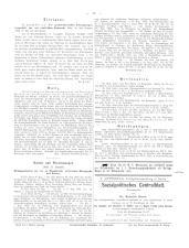 Österreichische Zeitschrift für Verwaltung 18930126 Seite: 4
