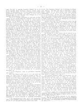 Österreichische Zeitschrift für Verwaltung 18930413 Seite: 2