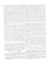 Österreichische Zeitschrift für Verwaltung 18930413 Seite: 3