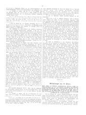 Österreichische Zeitschrift für Verwaltung 18930413 Seite: 4