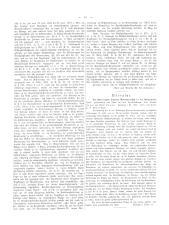 Österreichische Zeitschrift für Verwaltung 18930413 Seite: 5