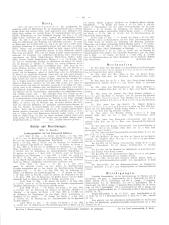 Österreichische Zeitschrift für Verwaltung 18930413 Seite: 6