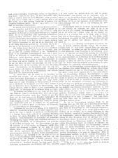 Österreichische Zeitschrift für Verwaltung 18930622 Seite: 2
