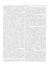 Österreichische Zeitschrift für Verwaltung 18930622 Seite: 3