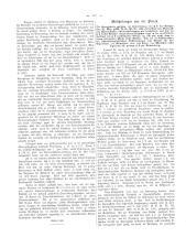 Österreichische Zeitschrift für Verwaltung 18930622 Seite: 4