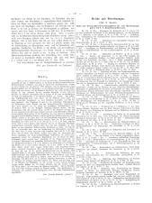 Österreichische Zeitschrift für Verwaltung 18930622 Seite: 5