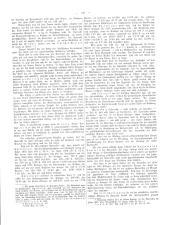 Österreichische Zeitschrift für Verwaltung 18930720 Seite: 2