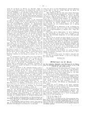 Österreichische Zeitschrift für Verwaltung 18930720 Seite: 3