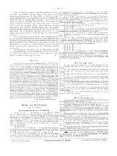 Österreichische Zeitschrift für Verwaltung 18930720 Seite: 4
