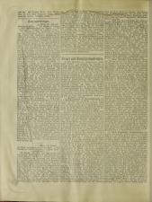 Prager Abendblatt 18960130 Seite: 2