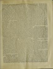 Prager Abendblatt 18960130 Seite: 3