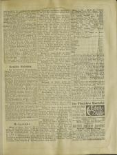 Prager Abendblatt 18960130 Seite: 5