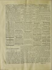 Prager Abendblatt 18960130 Seite: 6
