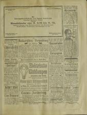 Prager Abendblatt 18960130 Seite: 7
