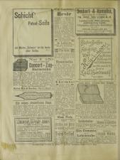 Prager Abendblatt 18960130 Seite: 8