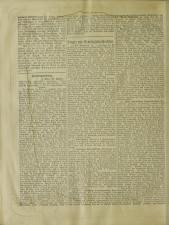 Prager Abendblatt 18960131 Seite: 2
