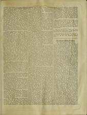Prager Abendblatt 18960131 Seite: 3