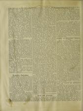 Prager Abendblatt 18960131 Seite: 4