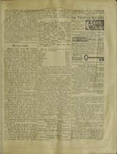 Prager Abendblatt 18960131 Seite: 5