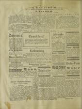 Prager Abendblatt 18960131 Seite: 6