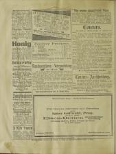 Prager Abendblatt 18960131 Seite: 8