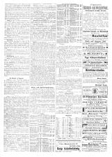 Pester Lloyd 18950718 Seite: 10