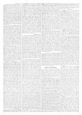 Pester Lloyd 18950718 Seite: 2