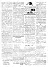 Pester Lloyd 18950718 Seite: 4