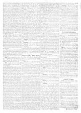 Pester Lloyd 18950718 Seite: 7