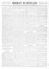 Pester Lloyd 18950718 Seite: 9