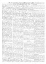 Pester Lloyd 18950720 Seite: 2
