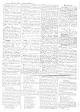 Pester Lloyd 18950720 Seite: 3