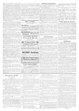 Pester Lloyd 18950720 Seite: 4